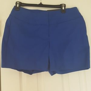 Apt 9 - New with tag's! Size 10 Shorts